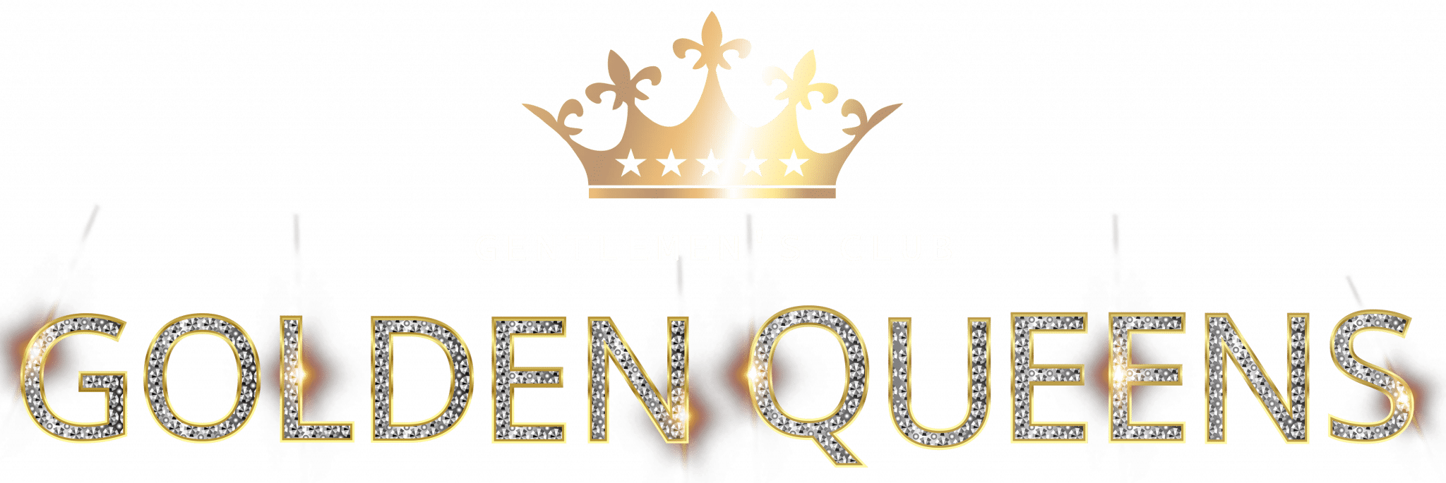 Golden Queens Gentleman's Club